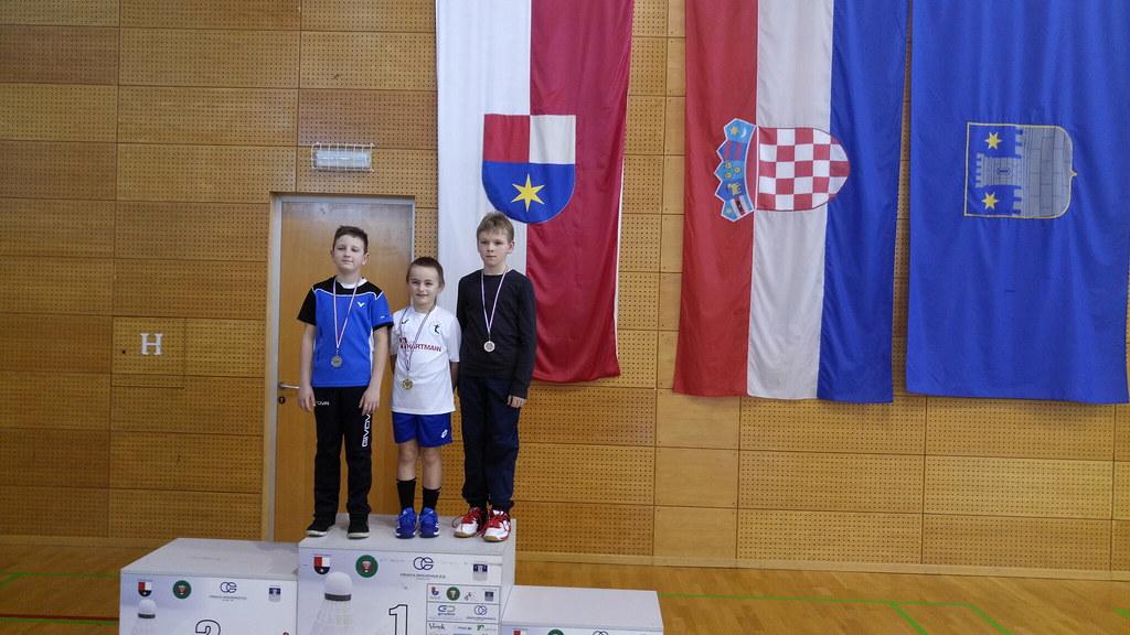 HK 2018. - I. turnir juniora i poletaraca 17.2.2018 (10)