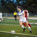 SHS Soccer Girls-27.jpg