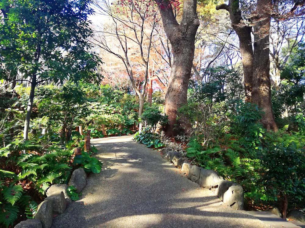toomilog-TOKYO_MARRIOTT_HOTEL_051