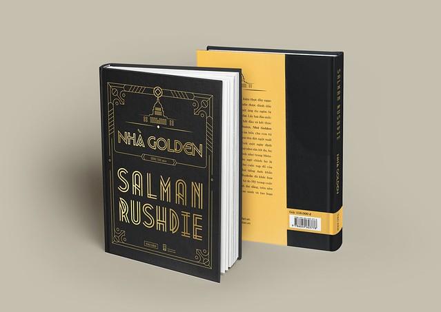 nha GOLDEN