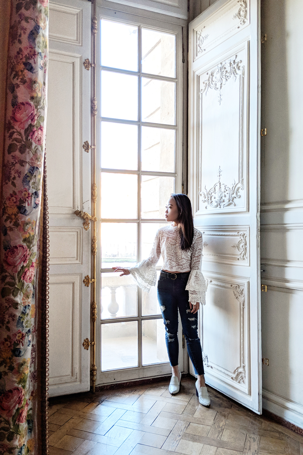 04chateau-versailles-france-travel-style-ootd