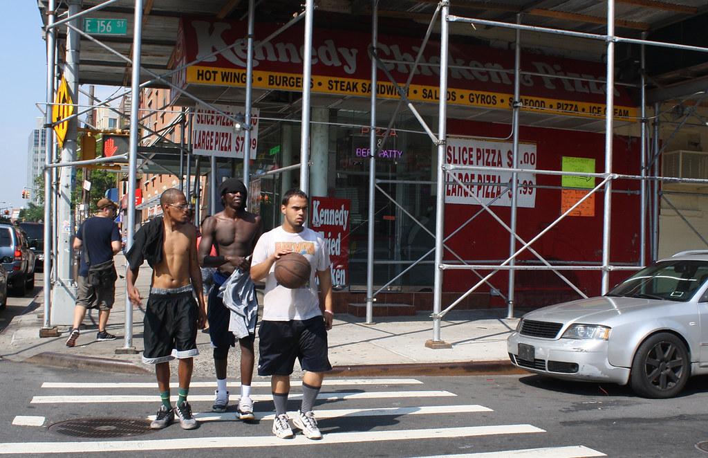 South-Bronx_34