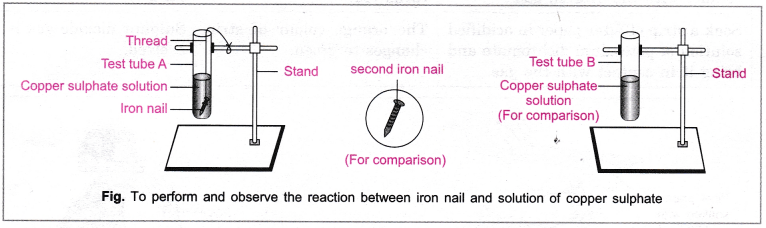 cbse-class-10-science-practical-skills-types-of-reactions-11