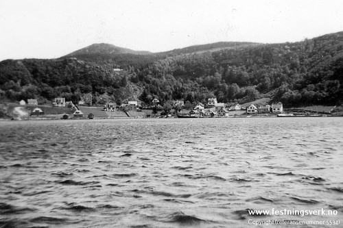 Rogaland (5534)