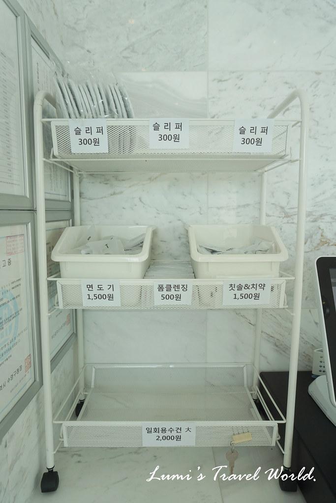 HOTEL1_43