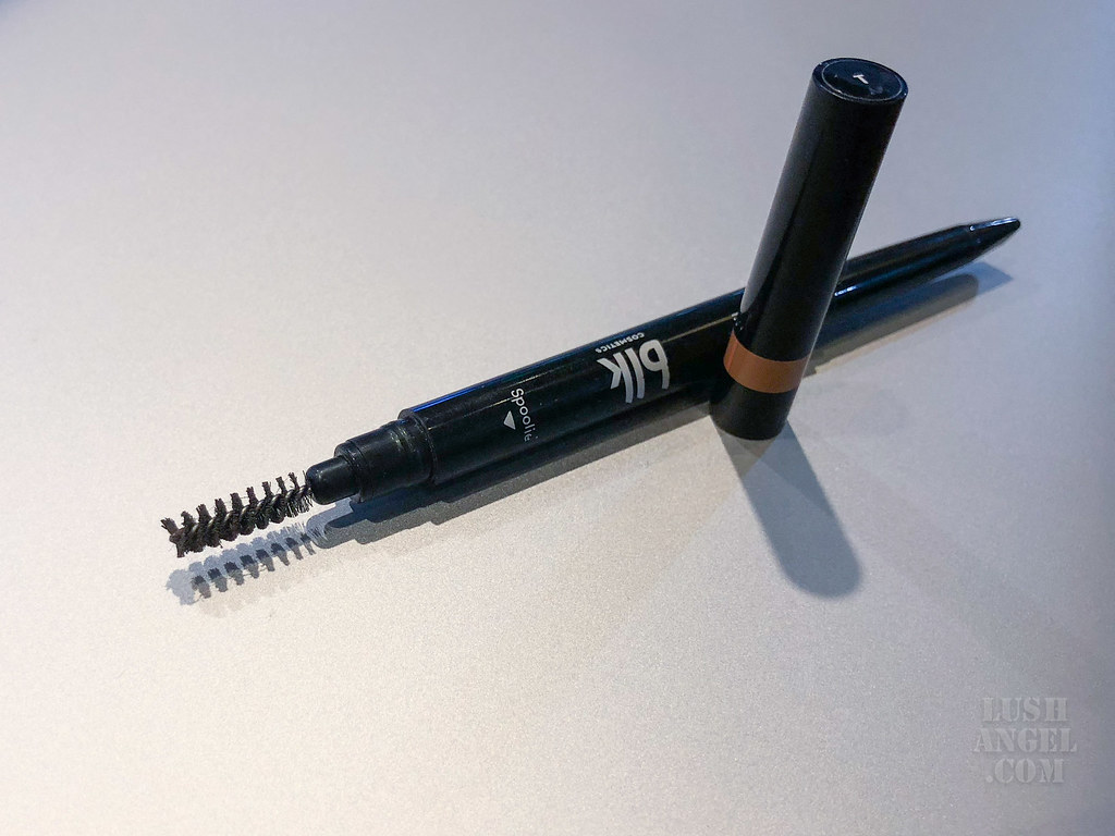 blk-cosmetics-brow-pencil-review