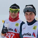 2018.01.21 - Helvetia Nordic Trophy - Gantrisch