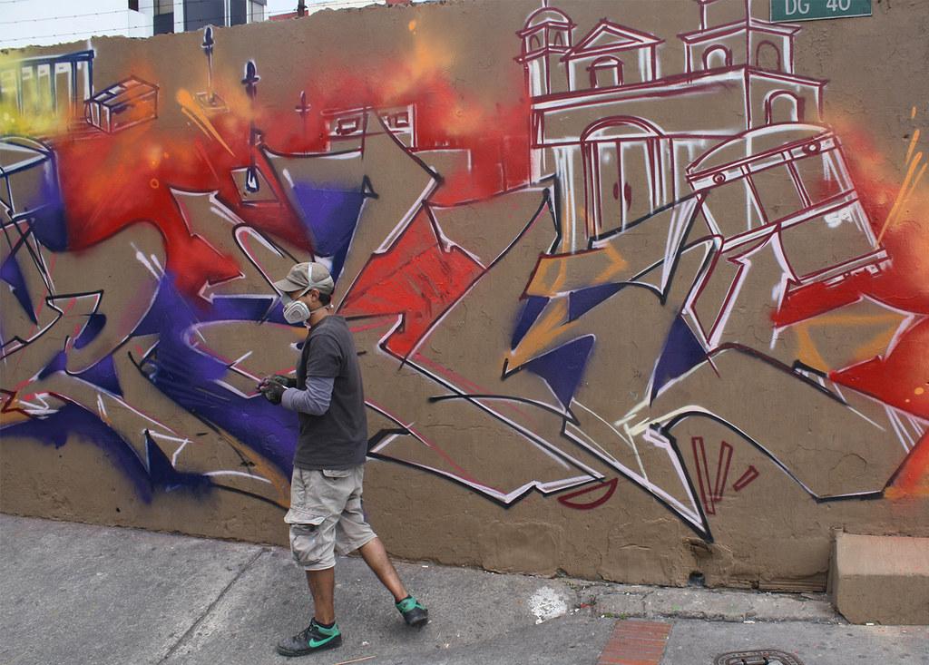 Calle-40-con-Caracas-3