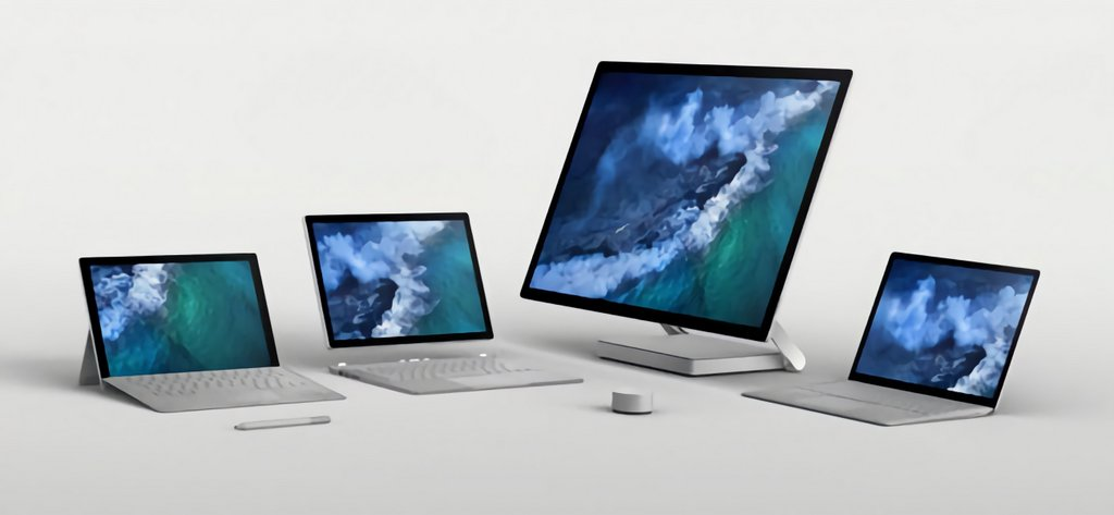Microsoft change le nom de Windows 10 S en mode S
