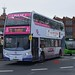 33889 First Leeds