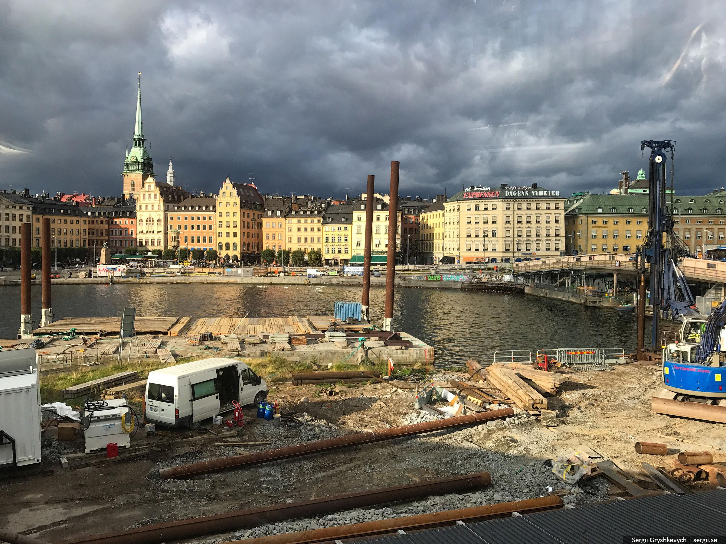 stockholm-sweden-solyanka-9-1