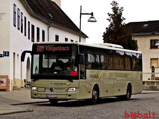 postbus_bd13729_01