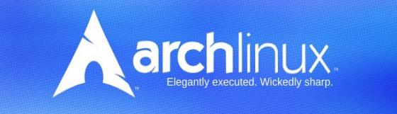 archlinuxlogo