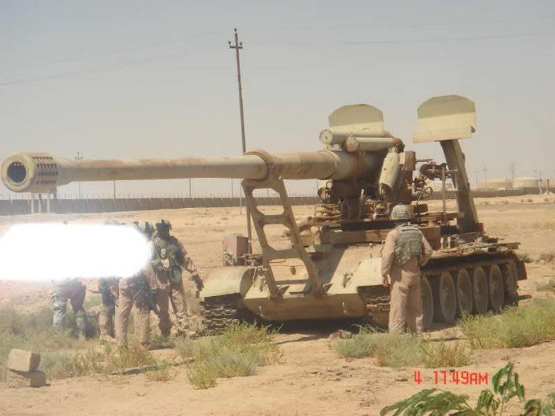 170mm-M1978-Koksan-iraq-2003-twr-2