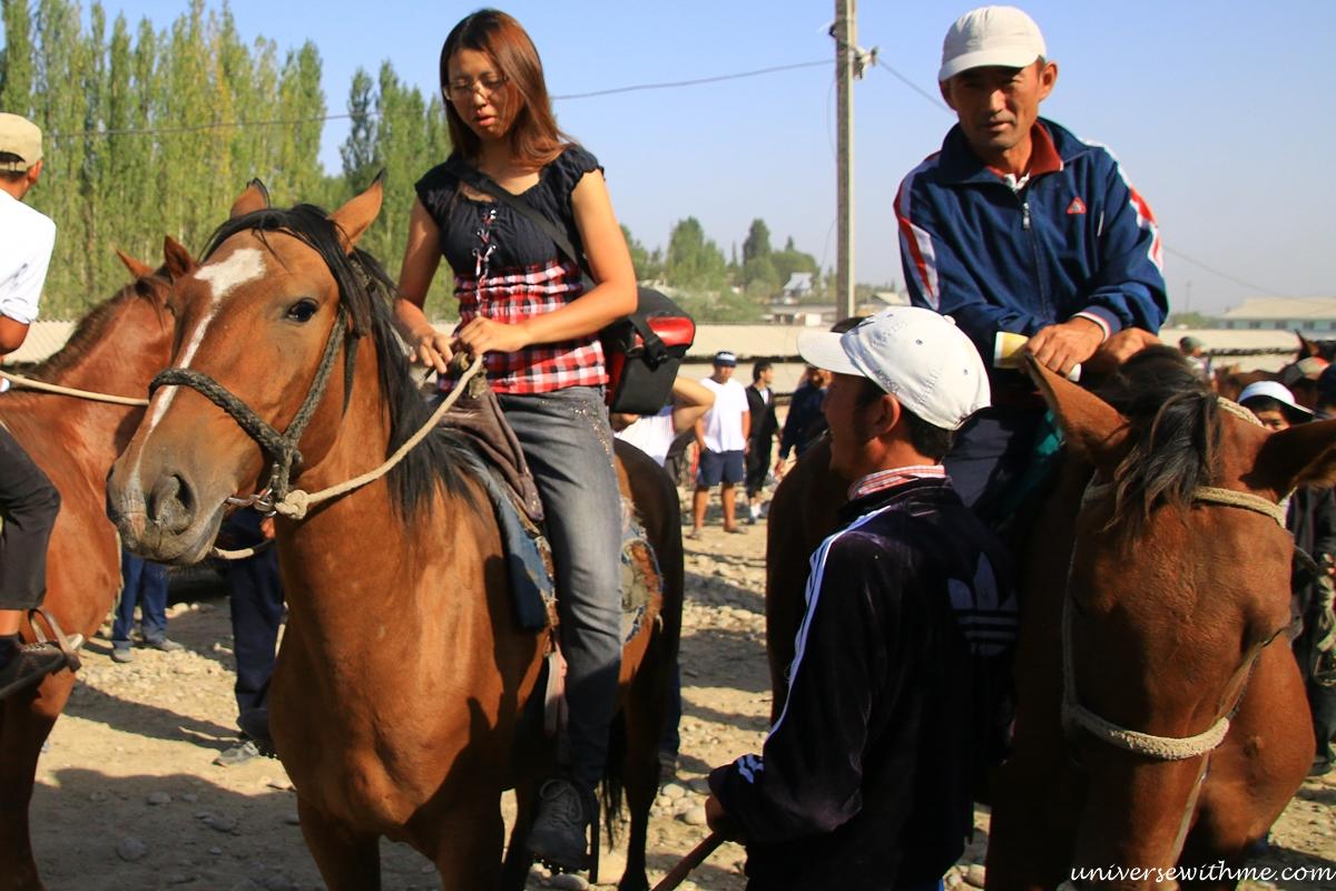 Kyrgyzstan Trip_014