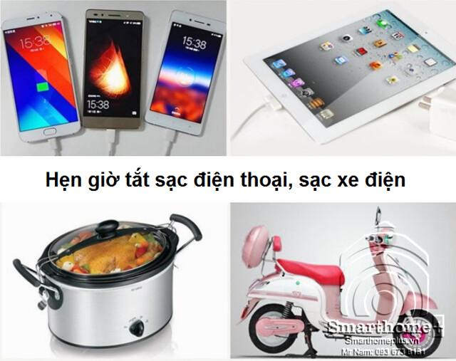 o-cam-hen-gio-tat-dem-nguoc-changxin-p30