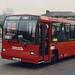 Selkent-DT30-G30TGW-Lewisham-200196b