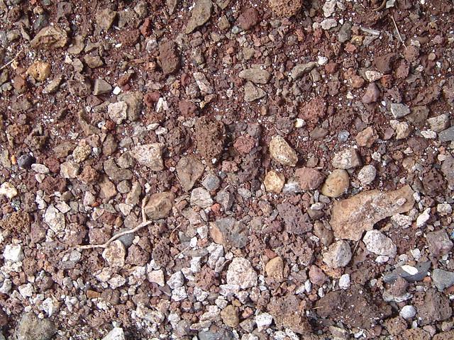 Rock shards - 2007, Sony DSC-P72