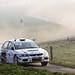 Rallye des Ardennes 2012