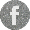 BluePinkedgeSquareFacebook