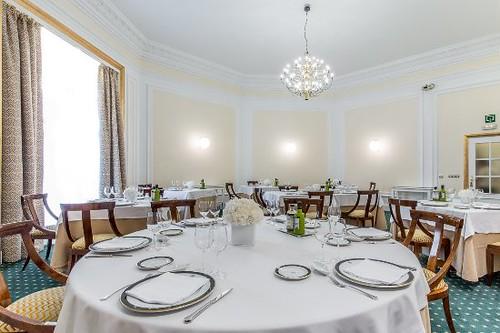 restaurante-artagan-bodas-bilbao
