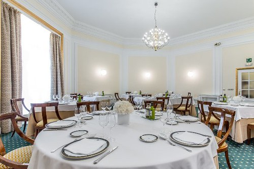 Restaurant-Artagan-Weddings-Bilbao