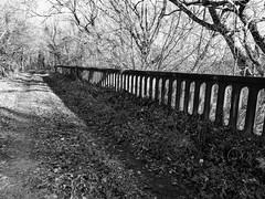RAILWAY BRIDGE STEEL