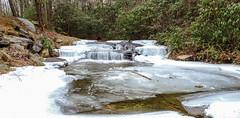 Williamson Falls