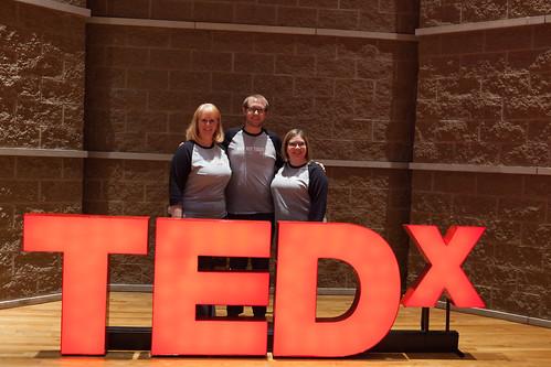 20180119 SSE TEDX-164