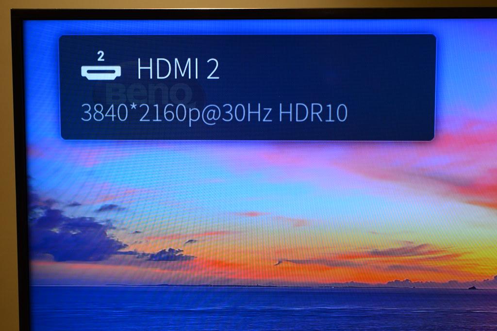 HDR_HDR10-4