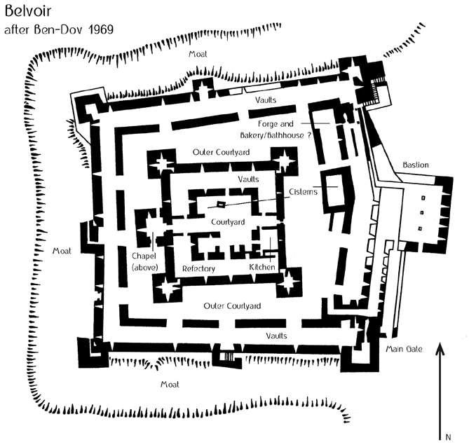 Belvoir-plan-ab-1