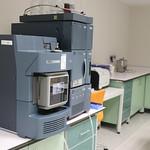 Prof.Dr S.Tuncel ÖZDEN Farmakogenetik Laboratuvarı 4