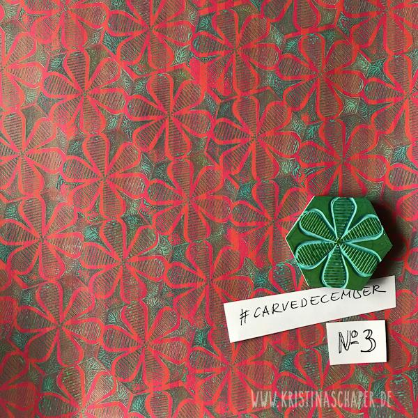 Kristinas_#carvedecember_stamps_7753.jpg