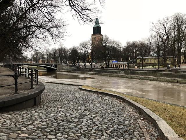 Turku, NBEFinland 2018 116