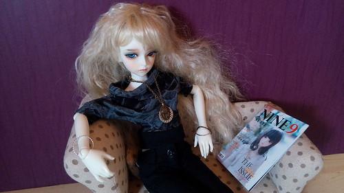 Dark ladies - Carmen, petite sorcière p.16 - Page 11 40244323841_f621482ae3