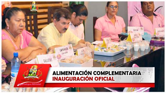 inauguracion-oficial-de-la-alimentacion-complementaria