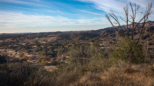 Paso Robles Outback, Canon EOS 5DS, Canon EF 24-70mm f/2.8L II USM