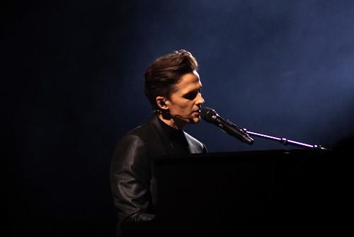 David piano