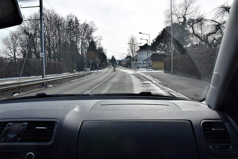 Road to Solothurn 05.03 (1)