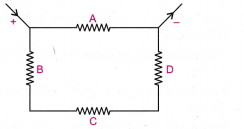 cbse-class-10-science-practical-skills-resistors-in-series-26