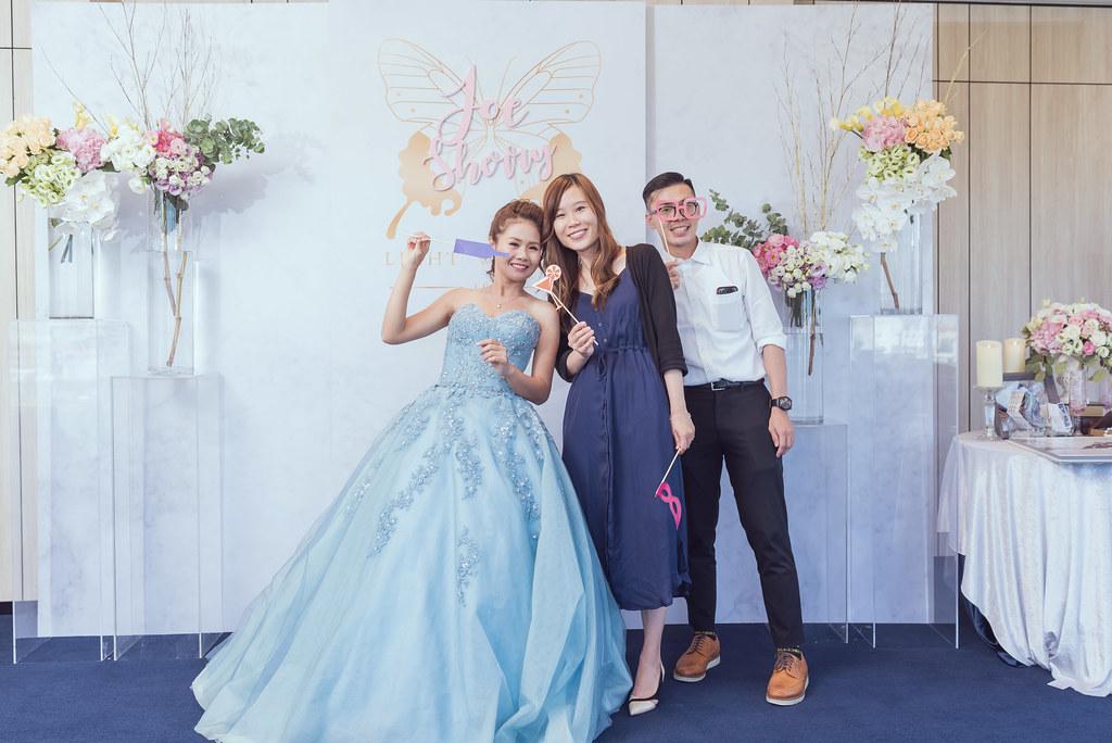 20171022萊特薇庭婚禮記錄 (509)