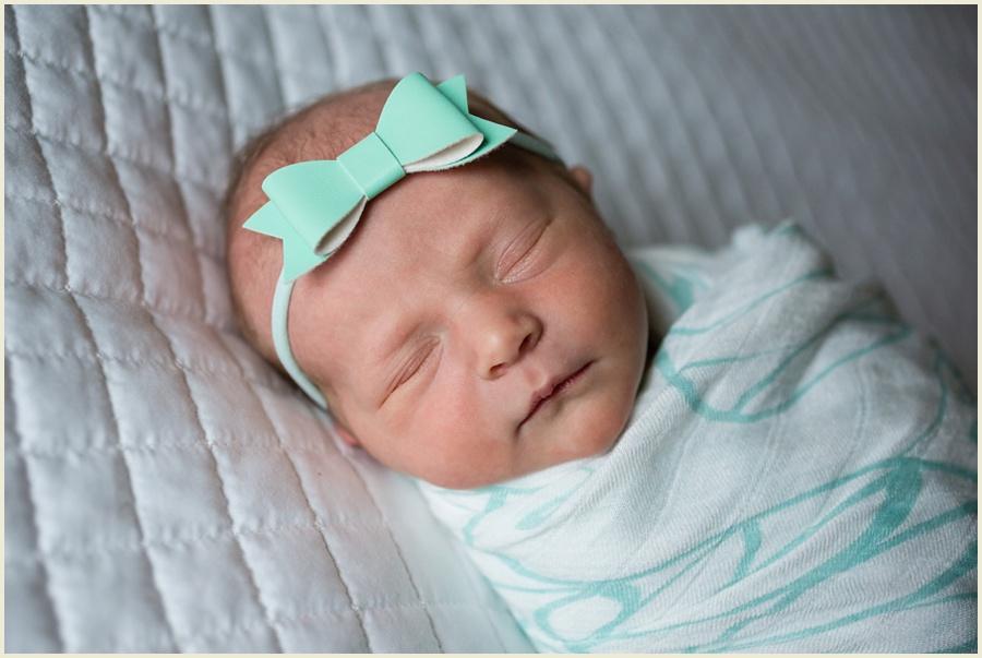 colette-newborn-68