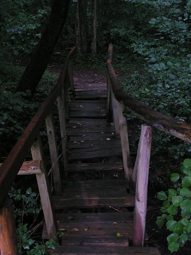 20070829 11431 0705 Jakobus Brücke Loch