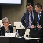 Informal Meeting of Ministers Responsible for Competitiveness (Research): Roundtable