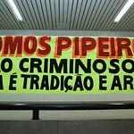 qua, 07/02/2018 - 14:05 - Local: Plenário Amynthas de BarrosData: 07-02-2018Foto: Abraão Bruck - CMBH