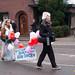 Carnaval Vaassen-2017_41