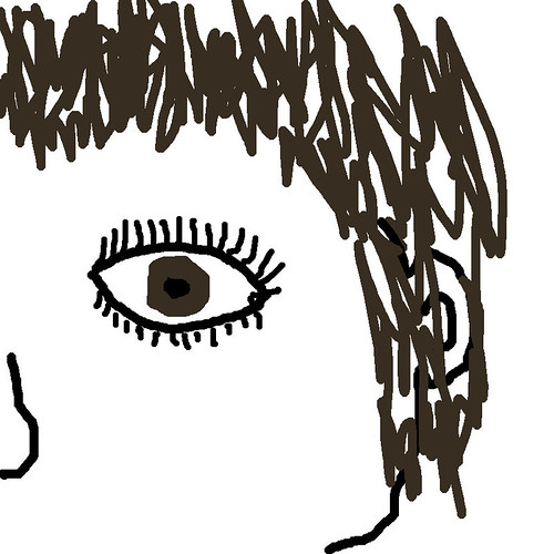 Jack-eye-1