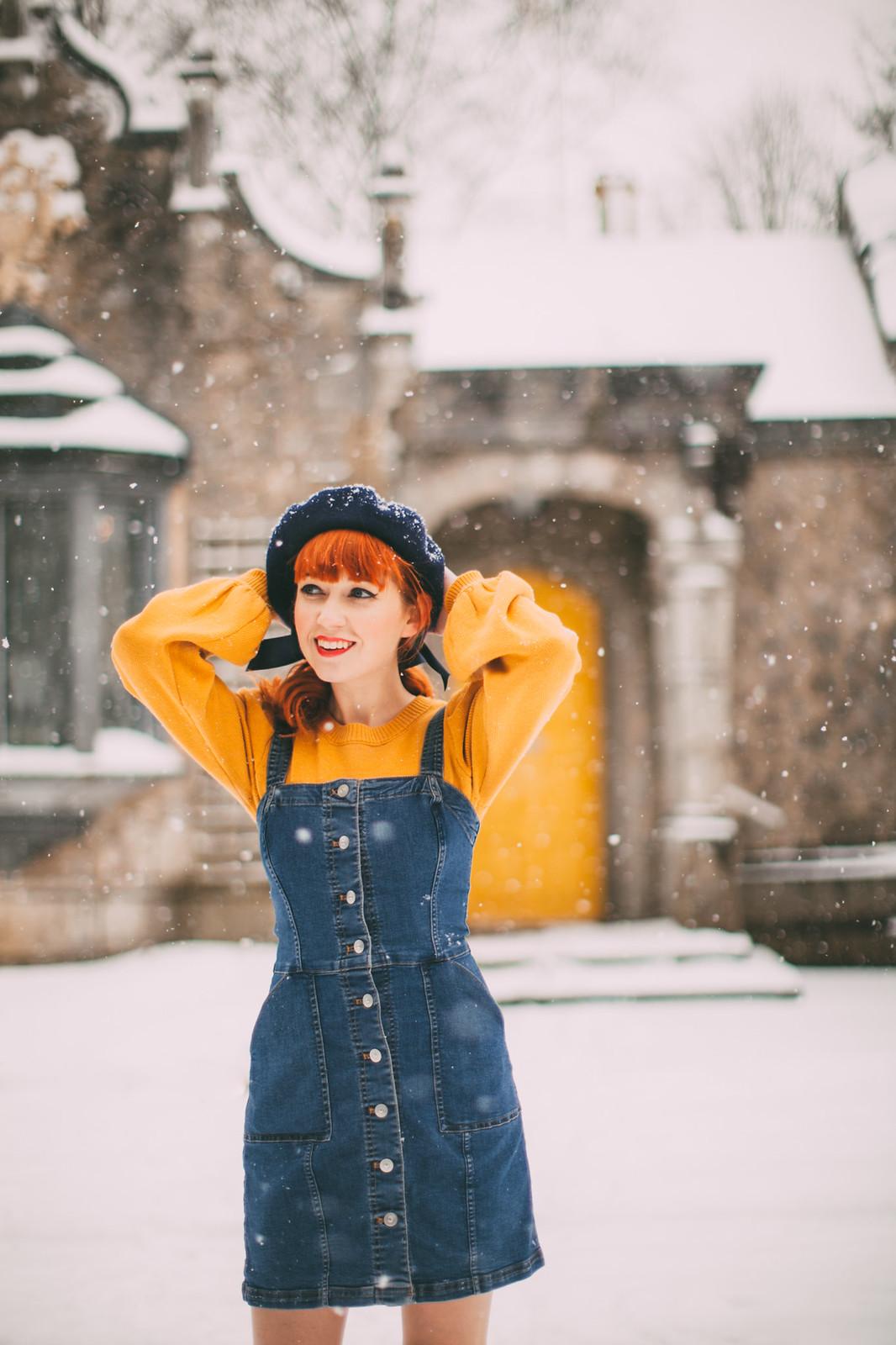 snowgatehouse-35