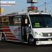 Eurocar HR G6 AVM Chilangos 374 por infecktedbusgarage