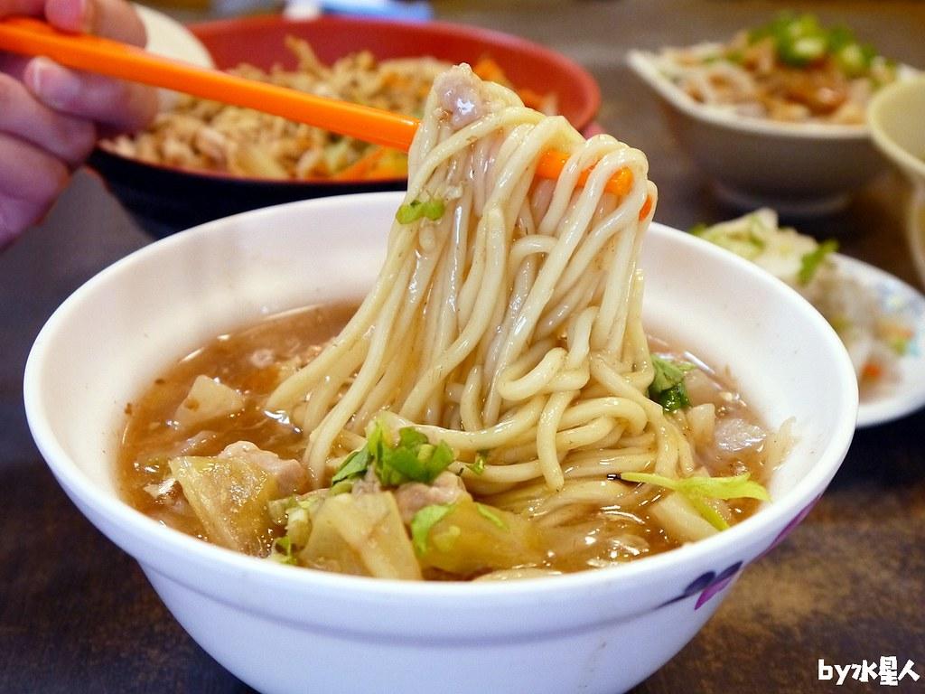 25885992828 dd3301a8ec b - 南部肉燥飯|便宜好吃南部口味,推薦25元肉燥飯、肉羹湯、魚皮湯!